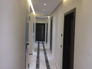 Appartement bien située à Marrakech