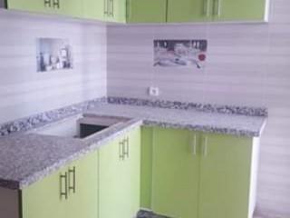 Vente d'un appartement vide bien située a Témara