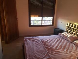 Magnifique Appartement au Coeur de Marrakech