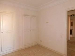 Hivernage Marrakech appartement à vendre