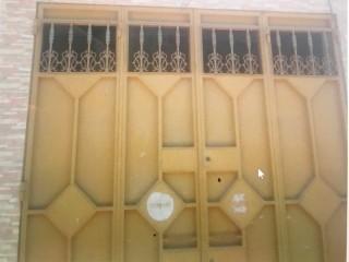 Tanger (Ain El Hayani) 100 mettres de l'école Nour
