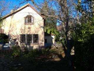 Villa imouzer du kandar