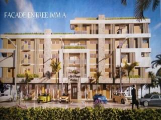 Appartements haut standing à vendre Izidhar Marrakech
