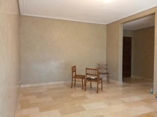 Appartement 98 m² à vendre  à Maarif ,Casablanca