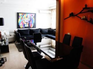 Appartement à vendre à Ghandi Mall