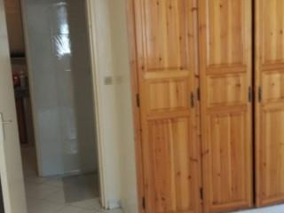Appartement de  61 m2 à sala jadida