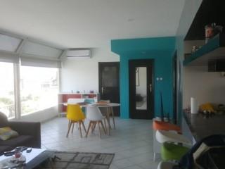 Location appartement meublé longue durée à Palmiers