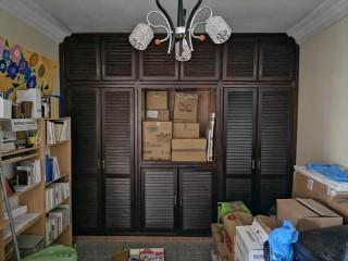 Vente maison de deux étages à Safi