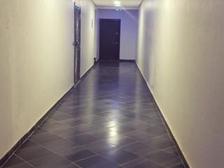 Appartement sidi rahal