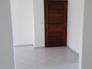 Location d'un appartement vide à ,Rabat