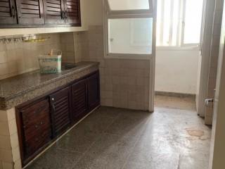 Location d'un appartement vide à l'océan- Rabat