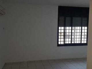 Location d'un bureau à Agdal,Rabat