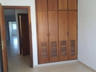 Location d'un appartement vide à Agdal,Rabat