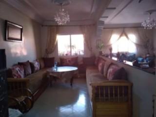Appartement à vendre KENITRA CENTRE KHABZAT
