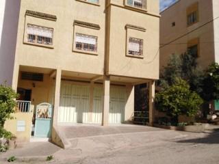 Belle maison de 123 m2 et trois façades à vendre