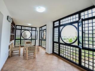 Location journalier appartement meublé à Bouznika