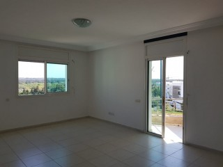 Location d'un appartement usage bureau a hay Ryad