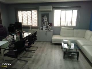 Location d'une très joli Villa Moderne a Skhirat